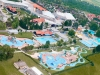 Terme Catez: View from Above