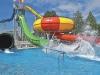 outdoor kiddie pool