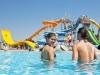 Toboggan Slides Summer Thermal Riviera