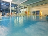 Terme Dobrna Indoor Swimming Pool