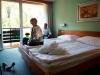 Vita Hotel Room