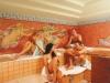 Terme Lasko Sauna
