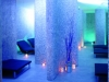 Thalasso Centre - atmosphere