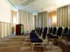 Seminarski prostori v Grand Hotelu Primus