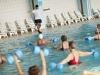 Aqua Gymnastics