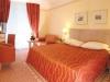 Grand hotel Sava - sobe SUPERIOR