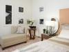 Nove dvoposteljne sobe v Grand hotelu Sava - LUX