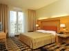 Terme Smarjeske Toplice, dvoposteljna soba v Hotelu Smarjeta