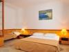 Hotel Laguna - dvoposteljna soba
