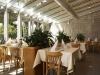 Hotel Laguna - restavracija