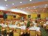 Hotel Svoboda - restavracija