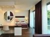 Hotel Svoboda - suita