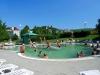 bazen-grozd-z-naravno-parafinsko-vodo-36-degrees-celcius