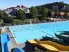 Olimpijski bazen