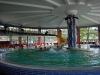 Rekreacijski bazen