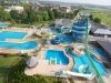 Terme 3000 Outdoor Pool