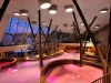 Indoor pools in Wellness Orhidelia
