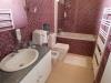 Bathroom - type A