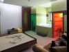 Zala Wellness Centre, private wellness