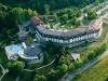 Smajerske Toplice Health Resort