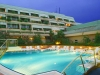 Talaso Strunjan Spa Hotels