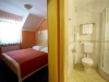 Villas Terme, double room